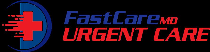 FastCareMD